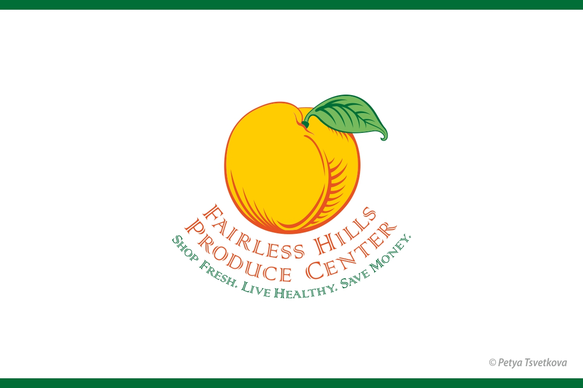 Fairless Hills Produce Center Logo