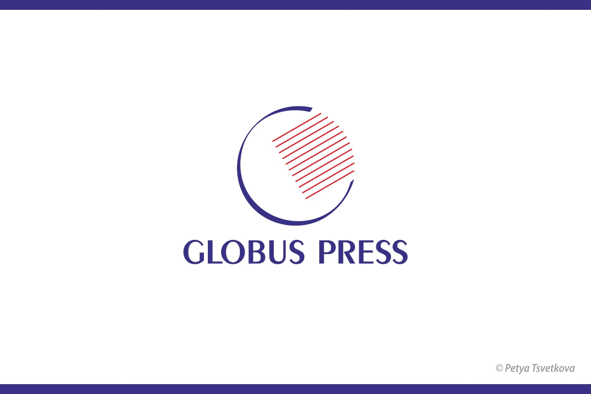 Globus Lress Logo