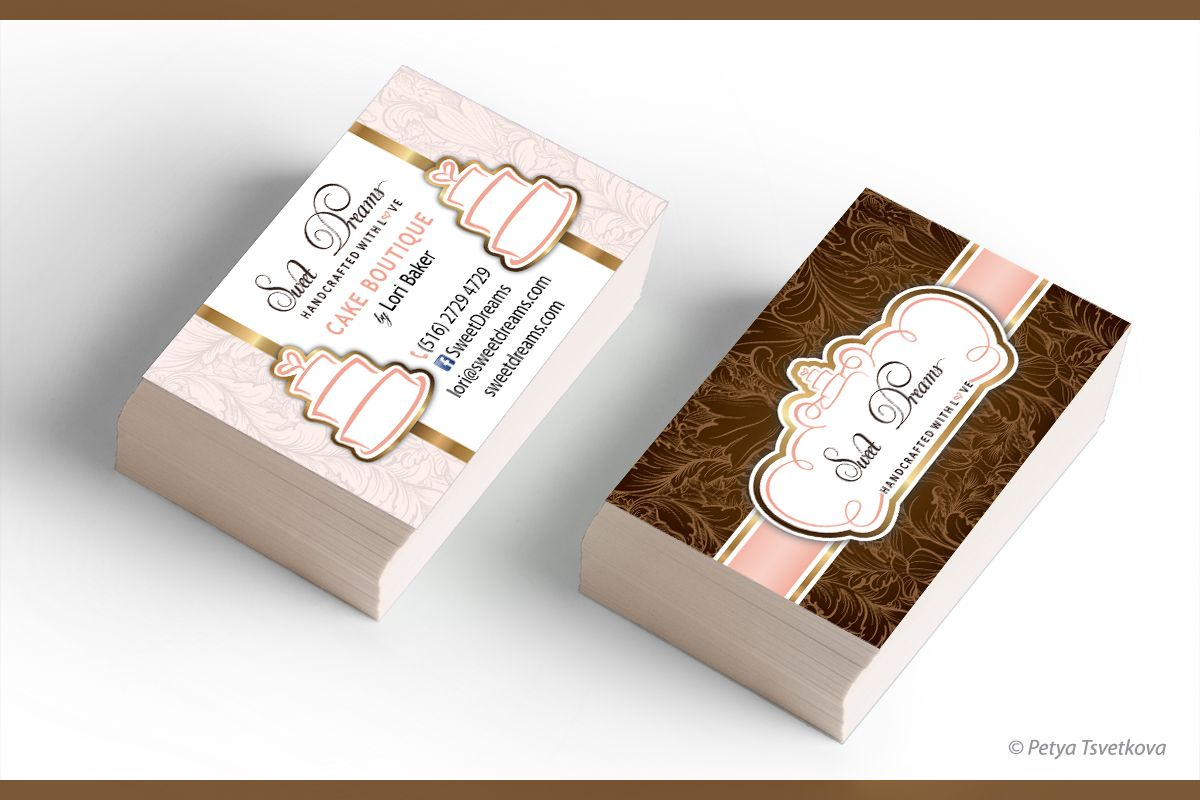 Business_Card_Sweet_Dreams