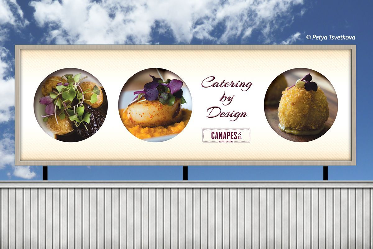 Billboard_Catering