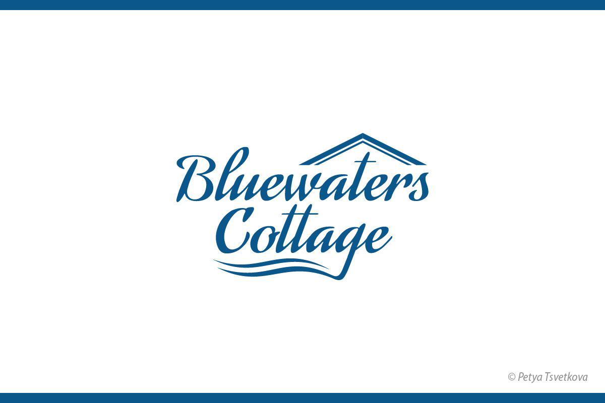Logo_Bluewaters_Cottage