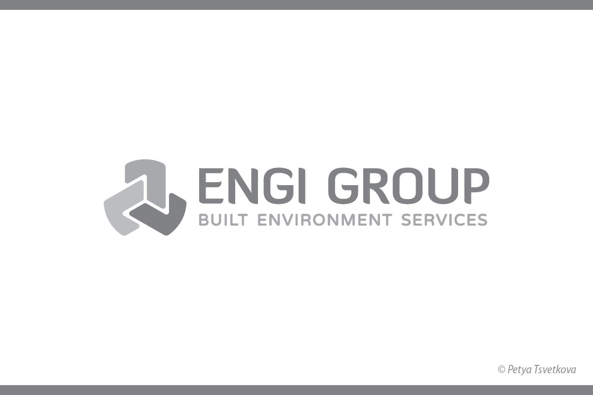 Logo_Engi_Group