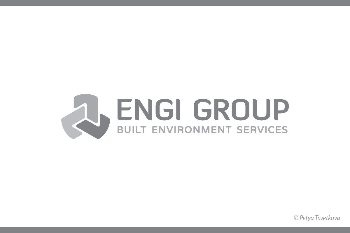 Logo_Engi_Group