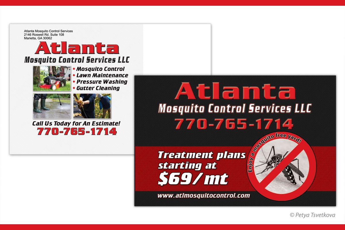 Postcard_Mosquito_Control