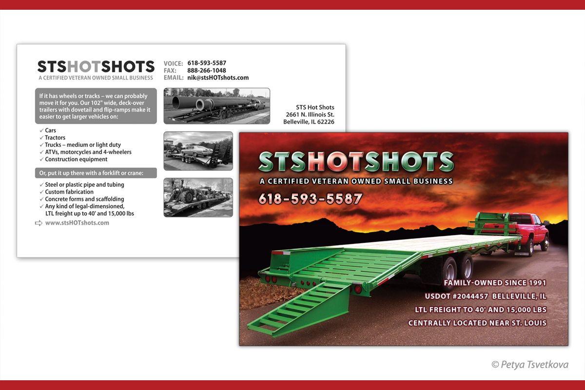 Postcard_STS_Hotshots