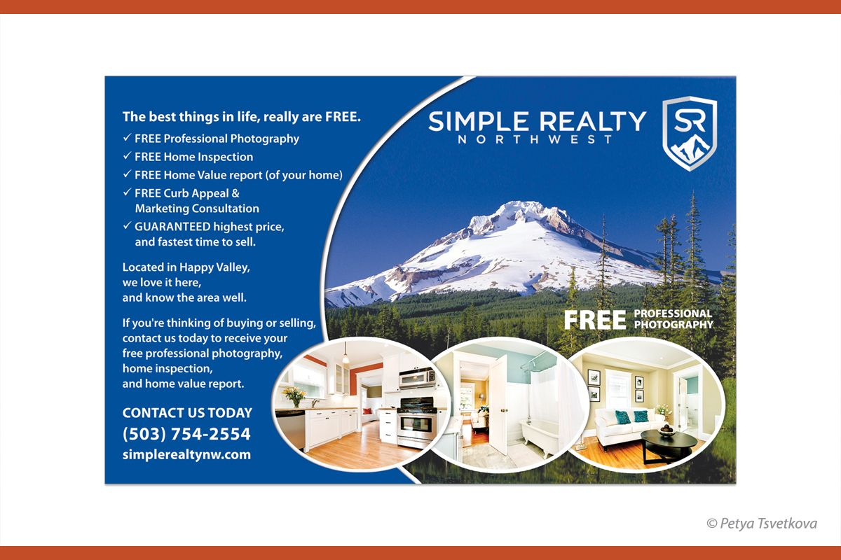 Postcard_Simple_Realty