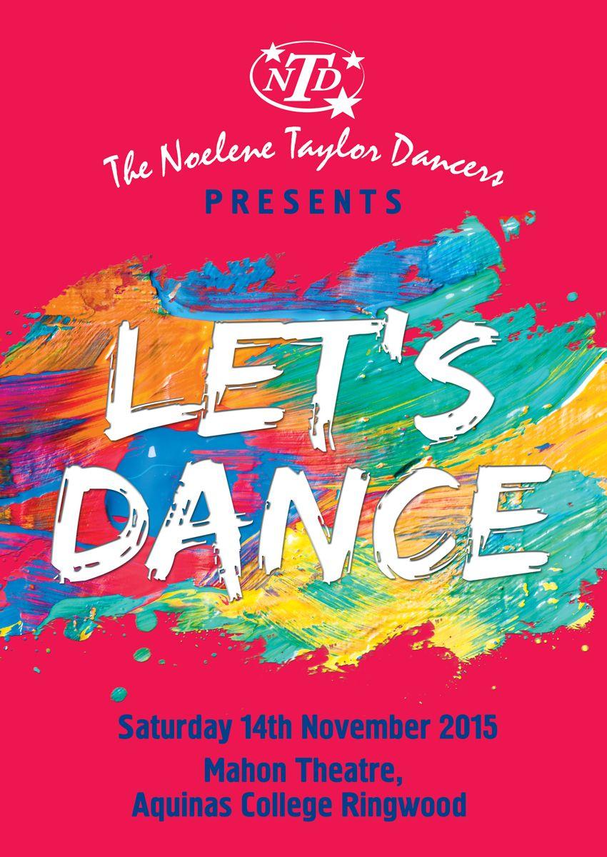 Poster_Dance_Club