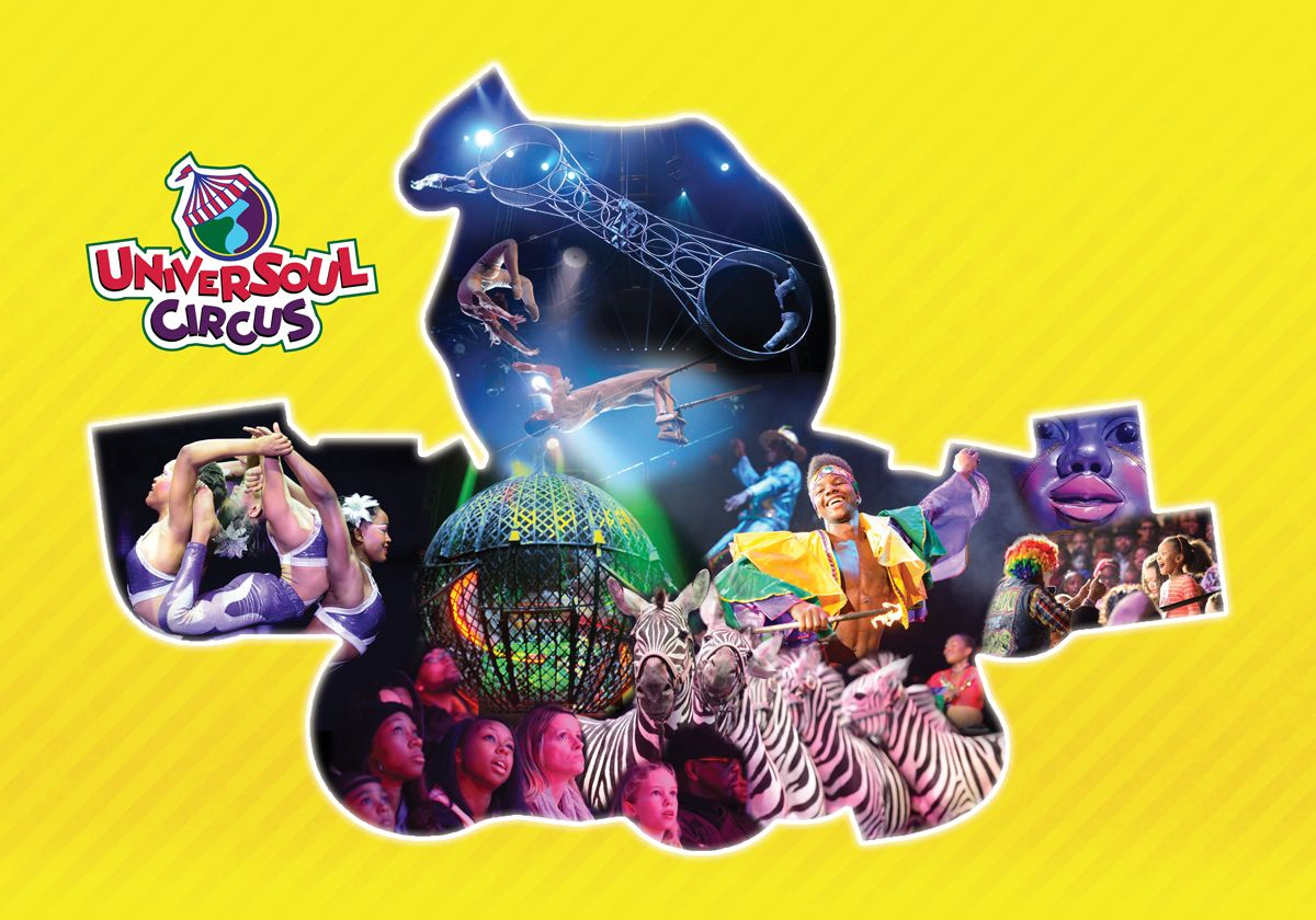 Poster_Universoul_Circus