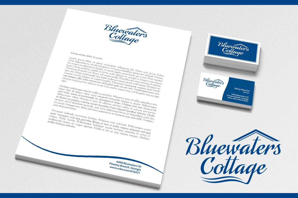 Stationery_Bluewaters_Cottage